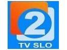 TV Slovenija 2-uzivotv