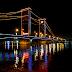 Berwisata Komplit di Kota Palembang