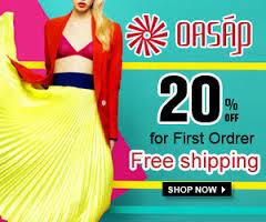 "<a href=""http://www.oasap.com/""><img src=""http://img.oasap.com/img/fashion/fashion6.gif"" alt=""OASAP - Street Fashion Women's Clothing Online"" /></a>"