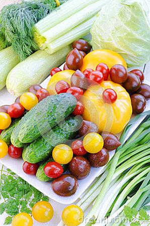 Medicina naturales para bajar de peso