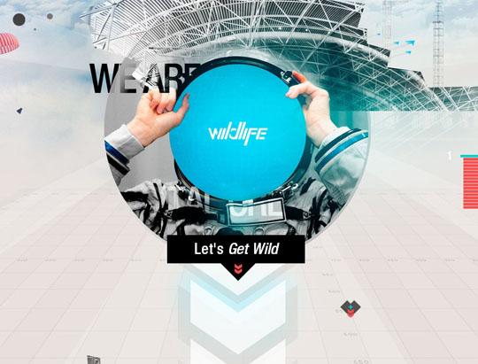 https://4.bp.blogspot.com/-_rt17XgC958/UR56qEyHgII/AAAAAAAAQAM/aG4OHqLzwK0/s1600/Interactive-Web-Designs-4.jpg