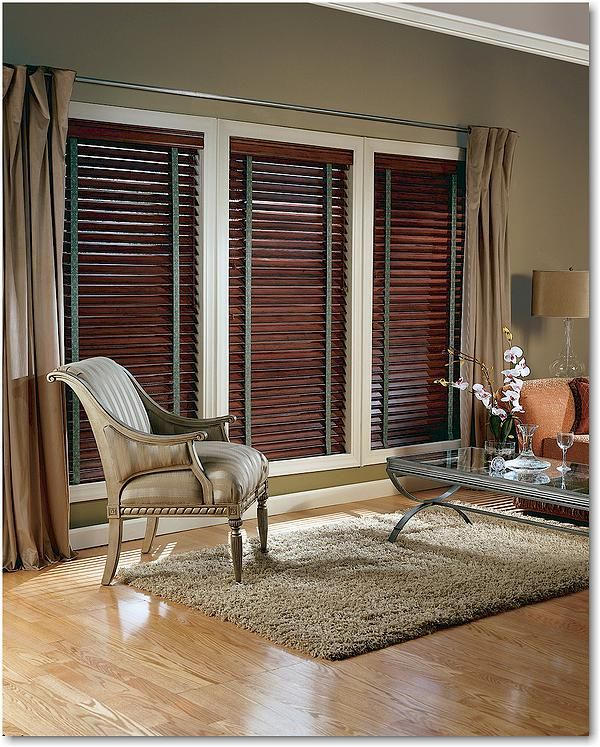 australia gk curtains and blinds cranbourne