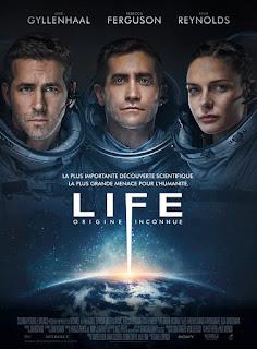 http://www.allocine.fr/film/fichefilm_gen_cfilm=244761.html