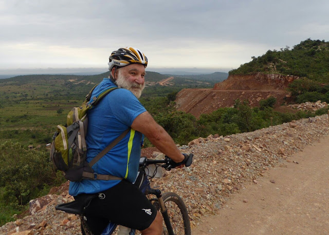 Cycling in Tanzania_TDA Blog(2)