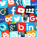 How social media influences social education in human lives without them realizing