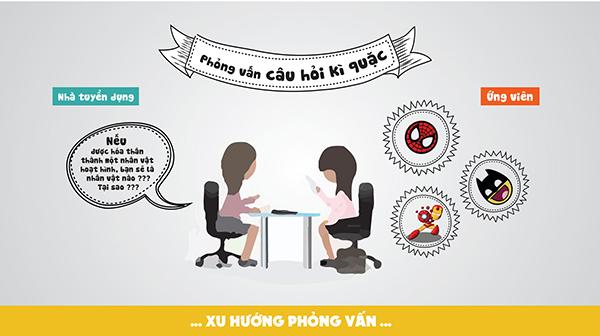 chuan-bi-cho-buoi-phong-van (2)