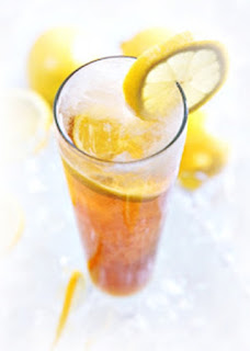 lemon-and-ginger-iced-tea