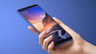 Banyak sekali orang yang mempunyai low budget ingin sekali mempunyai handphone yang memilik 5 Handphone ( HP ) Android Murah Dengan Spek Dewa/Mewah 4G, Harga Di Bawah 2 Juta Rupiah Yang Cukup Menjanjikan