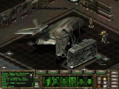 Fallout-Tactics-Brotherhood-of-Steel-PC-Game-Free-Download