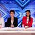 Recap | X Factor UK 2016: injustiça e sabotagem marcaram a noite (de pesadelos) de hoje
