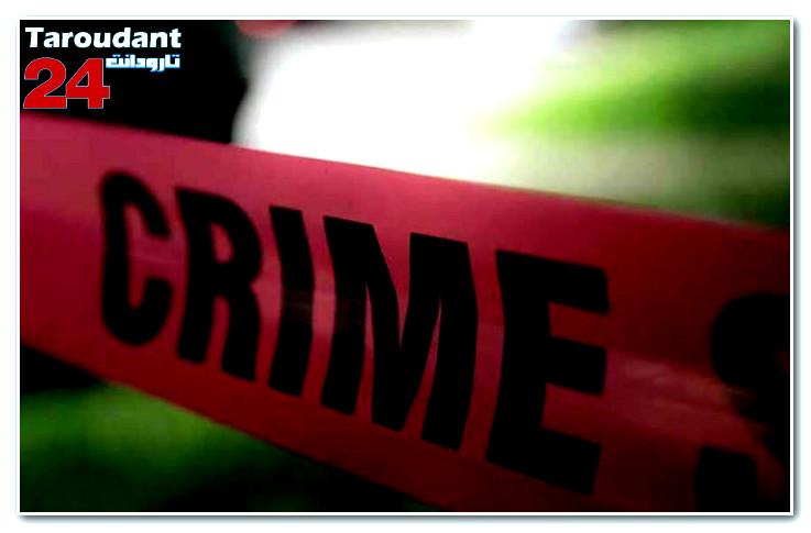المحمدية … مخدرات وجثث في الشوارع
