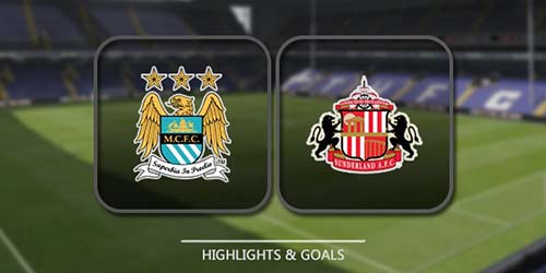 Premier-League-2016-17-Macnhester-City-vs-Sunderland-Highlights-Full-Match