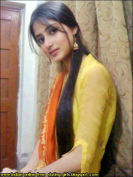 Indian desi online dating usa