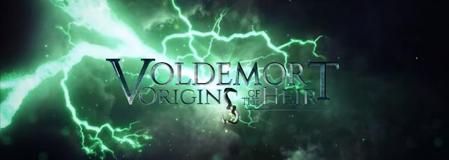 Filme sobre o passado de Voldemort estreia hoje; saiba como assisti-lo online | Ordem da Fênix Brasileira