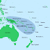 独立する可能性も。インドネシアで差別されている「パプア人」がついにキレ始めた理由は「サル」や「ブタ」が原因?