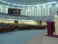 Pemerintah Provinsi Segera Tindaklanjuti Penertiban Aset