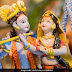 HAPPY JANMASTHAMI FESTIVALS I PHP SCRIPT WITH STORY
