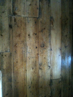 how to treat woodworm, life on pig row