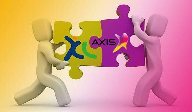 axis, paket nelpon axis, perdana axis