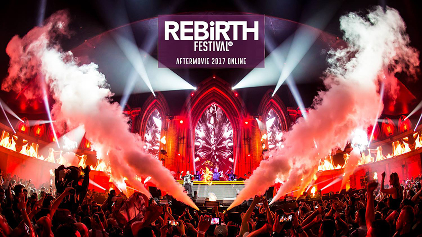 rebirth festival, festival, festivals, festivalblogger, festivalvlogger, festivalreporter, hardstyle, harderstyle, hardstylefamily, hardstylefestival, rawstyle, freestyle, hardcore, La Vie Fleurit