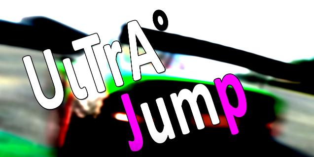 LFS Ultra Mod Video
