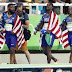 2016 Olympics: U.S. loses appeal of disqualification in men's relay