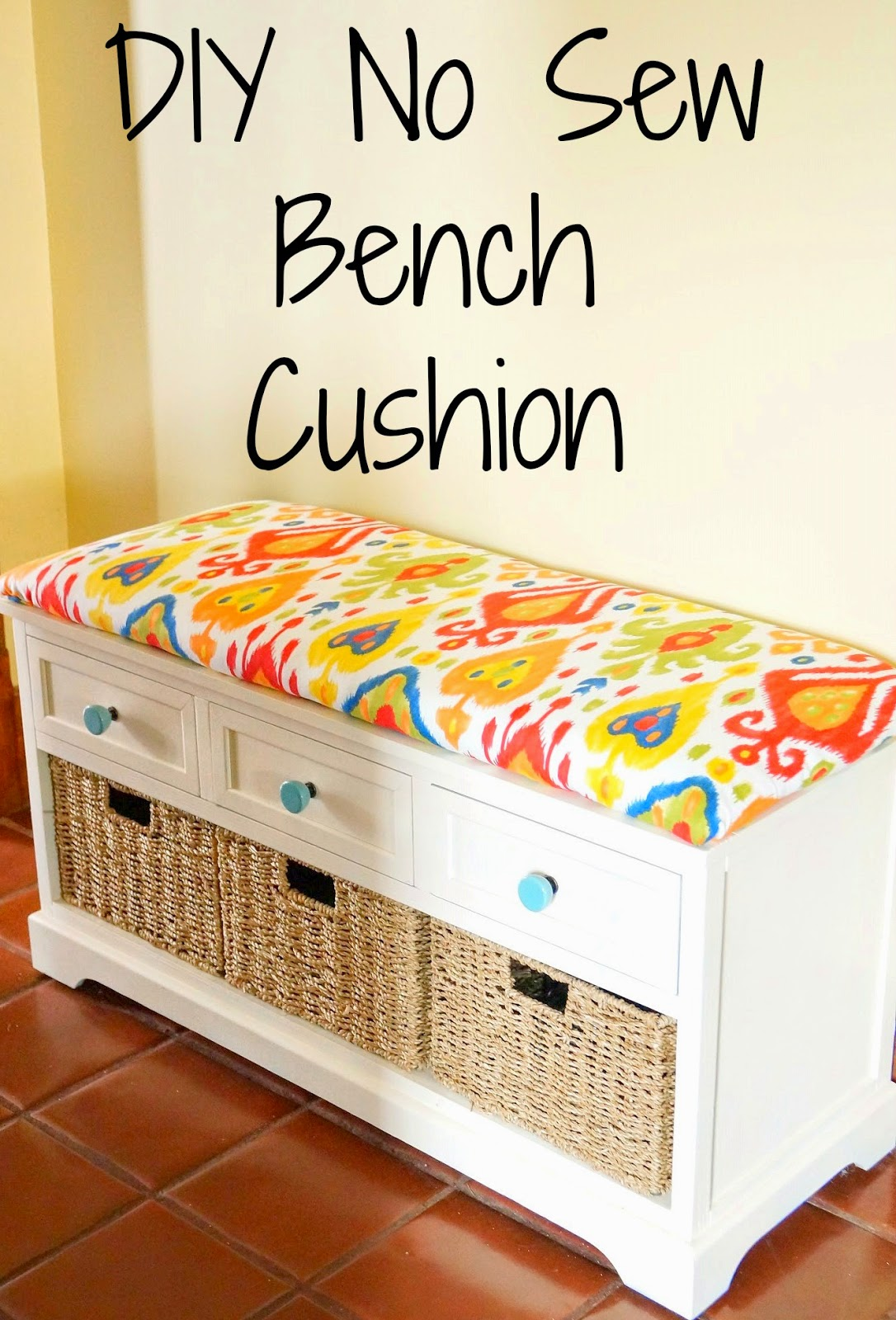 How Much Fabric To Cover A Chair Cushion Lowes Adirondack Plans Old House New Home