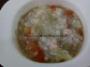 http://rani-ibenk.blogspot.co.id/2017/07/resep-mpasi-slow-cooker-bubur-nasi-ayam_27.html