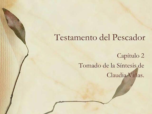 https://es.scribd.com/presentation/339406450/Testamento-Del-Pescador-Capitulo-2