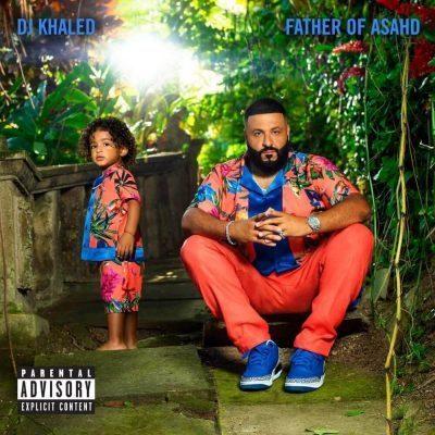 DJ Khaled Ft. 21 Savage, Cardi B – Wish Wish (Audio)