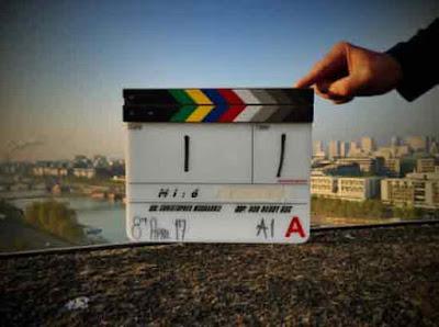 Mission: Impossible 6 (MI6) akhirnya mulai produksi