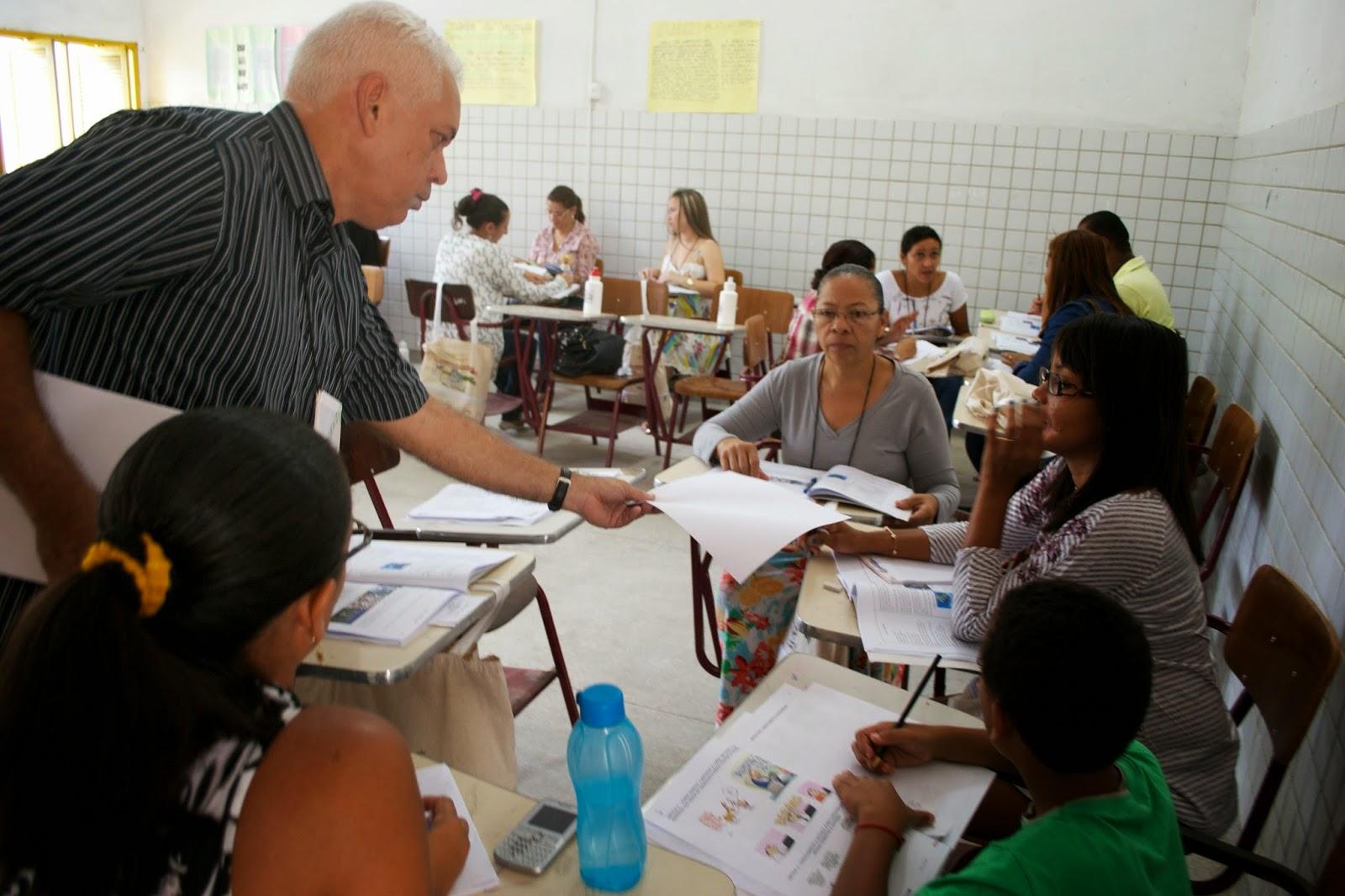 Portal Da Educação 08 21 14