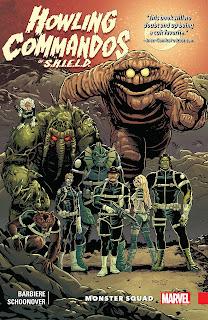 copertina fumetto cover marvel