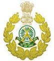 Indo-Tibetan Border Police Recruitment 2016 - Senior Administrative Officer