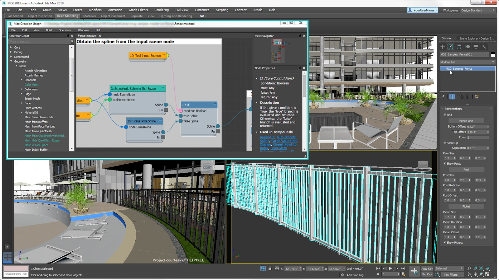 Glu3d For 3ds Max 2012 Free - viewslinoa