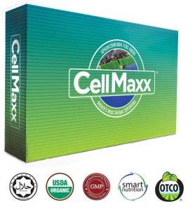 Jual CellMaxx Murah di Pekanbaru
