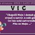 """VIC: """"Uhapsili Muju i domah ga strpali u zatvor, u sobi gde je već bio neki zatvorenik. Pita on Muju:..."""""""