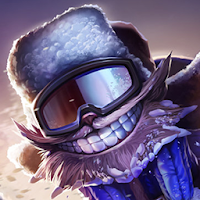 snowdown2018-daily-05.png