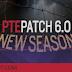 PTE Patch PES 2017 6.0 Google Drive Single Link