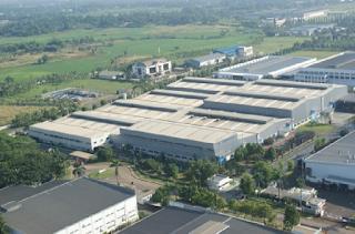 Loker Operator Produksi Via Pos Cikarang PT. NTC (Nusa Toyotetsu Corp)