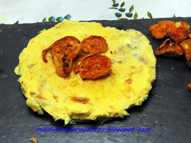 tortilla-bonito1