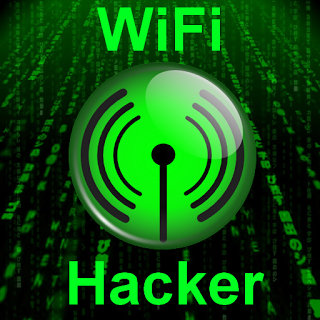 Best Android Apps: Wifi Hacker Prank 1 5 apk File Free Download