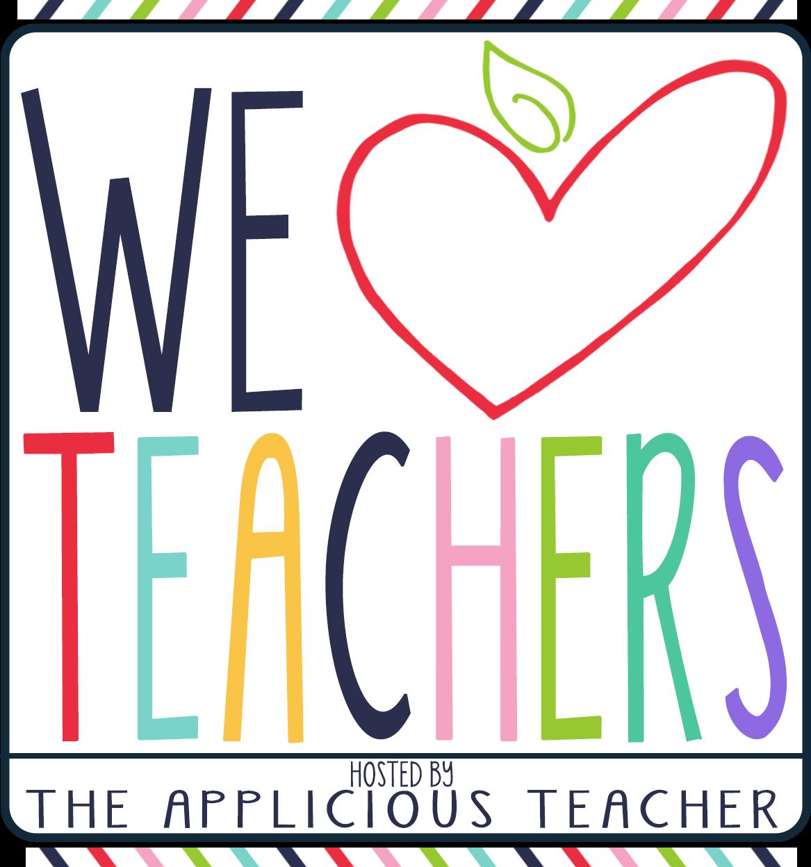 clipart for teachers day - photo #14
