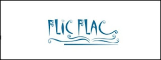 https://www.flicflac.ca/collections