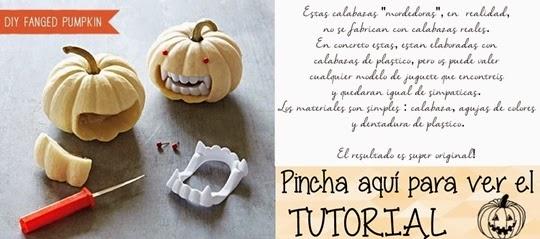 tutorial-calabazas-halloween-mordedoras