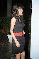 HeyAndhra Vitika Sheru Latest Glamorous Photos HeyAndhra.com