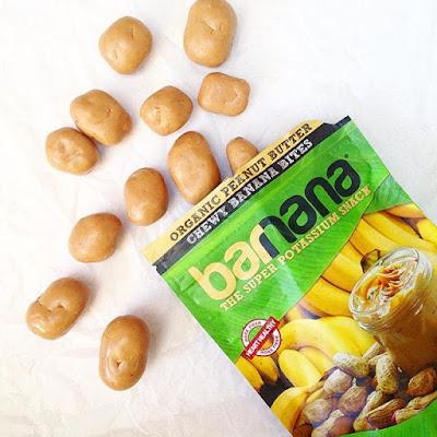 Barnana Gluten Free Snacks Australia