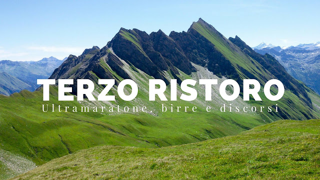 http://www.terzoristoro.com/blog/