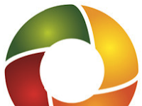 SoftMaker FreeOffice 2017 Offline Installer