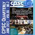 CPSC Quarterly June 2017